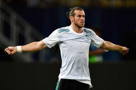 CHUYEN NHUONG M.U 12/8: 90% mua tien dao nguoi Bo. Tiet lo ly do khong mua Gareth Bale - Anh 4