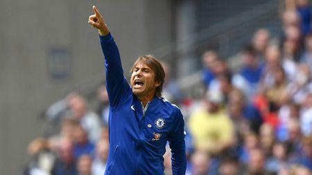 Dieu quan trong nhat cua Chelsea la Antonio Conte phai 'giu duoc lua' - Anh 1