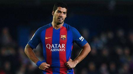 Doi hinh 'sieu tan cong' cua Barca khi co Coutinho va Ousmane Dembele - Anh 11