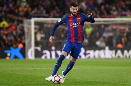 Doi hinh 'sieu tan cong' cua Barca khi co Coutinho va Ousmane Dembele - Anh 2