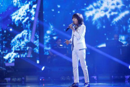 Hanh trinh tro thanh Quan quan Vietnam Idol Kids 2017 cua Thien Khoi - Anh 12