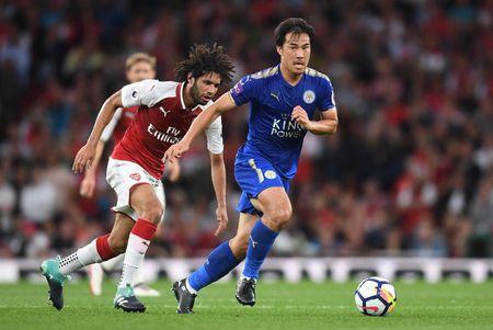 5 bai hoc tu tran Arsenal 4-3 Leicester: 'Ga son' Giroud cat tieng gay - Anh 6