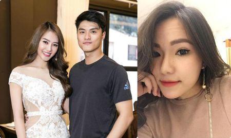 Ly Phuong Chau: Toi va Hien Sen tim hieu nhau sau khi ly hon chong - Anh 1