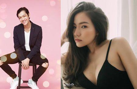 Ly Phuong Chau: Toi va Hien Sen tim hieu nhau sau khi ly hon chong - Anh 3