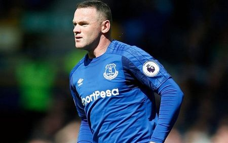 Co them 'ky luc gia' Sigurdsson, Rooney co mat cho? - Anh 10