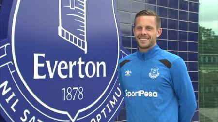 No 'bom tan' Sigurdsson, Everton dung dau trong danh sach tieu tien He nay? - Anh 5