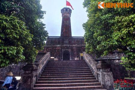 Tham bieu tuong thang loi cua Cach mang Thang Tam o Ha Noi - Anh 6