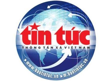 Khai mac trien lam 'Thuong tuong Song Hao - Cuoc doi va su nghiep' - Anh 1