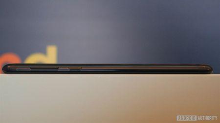 Co nen mua Nokia 8 gia 16 trieu dong vua ra mat? - Anh 1