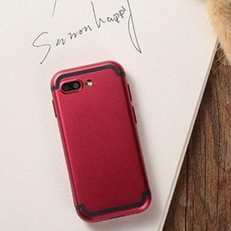"""""""iPhone 7 Plus Mini"""" gia chi 1,2 trieu dong - Anh 2"""
