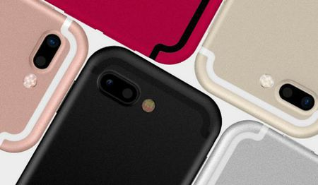"""""""iPhone 7 Plus Mini"""" gia chi 1,2 trieu dong - Anh 3"""