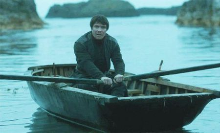 Dien vien dong vai Gendry ke lai hanh trinh tro ve trong 'Game of Thrones' - Anh 4