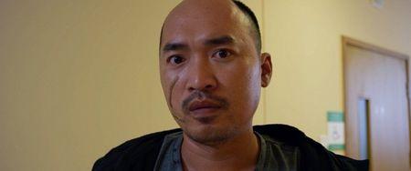 Het khien khan gia khoc nuc no trong 'Nang 2', Thu Trang lai gay cuoi met moi khi hoa Thi No voi 'Chi Pheo ngoai truyen' - Anh 5
