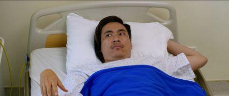 Het khien khan gia khoc nuc no trong 'Nang 2', Thu Trang lai gay cuoi met moi khi hoa Thi No voi 'Chi Pheo ngoai truyen' - Anh 8