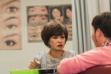 Het khien khan gia khoc nuc no trong 'Nang 2', Thu Trang lai gay cuoi met moi khi hoa Thi No voi 'Chi Pheo ngoai truyen' - Anh 9