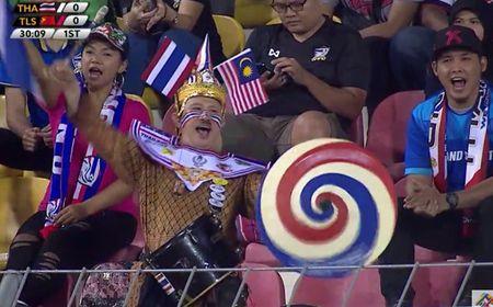 U22 Thai Lan chat vat ha Dong Timor, Indonesia thang dam - Anh 11
