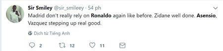 'Co Asensio, Real chang con can Ronaldo nua' - Anh 11
