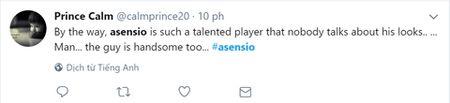 'Co Asensio, Real chang con can Ronaldo nua' - Anh 5