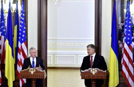 My ho tro Ukraine 175 trieu USD, hua vu khi sat thuong - Anh 2