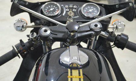 Ngam 1980 Ducati 900 Super Sport Desmo gia 852 trieu dong - Anh 8