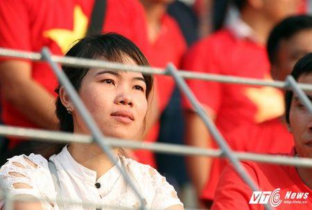 Bao gio nguoi ham mo Viet Nam moi khong phai khoc? - Anh 4