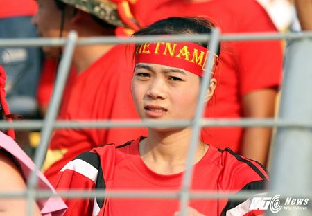 Bao gio nguoi ham mo Viet Nam moi khong phai khoc? - Anh 6