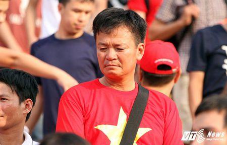 Bao gio nguoi ham mo Viet Nam moi khong phai khoc? - Anh 7