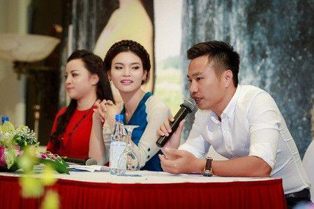 NSUT To Nga tung album 'hoi sinh cuoc doi' sau hon nhan do vo - Anh 3