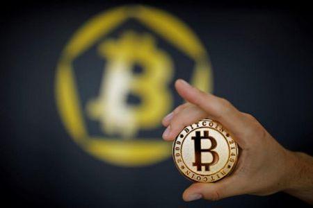 Tien ao Bitcoin 'len ngoi' o Venezuela vi tien giay ngay cang vo gia tri - Anh 1