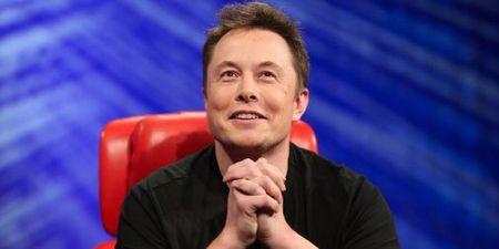 SpaceX cua Elon Musk phong nhieu ten lua hon bat ky cong ty hay quoc gia nao trong nam 2017 - Anh 1
