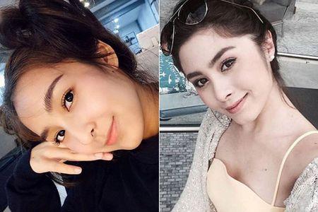 Sao Viet do xo theo mot long may sang chanh kieu Thai - Anh 1