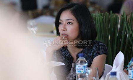 Co gai vang khien fan nam Viet 'het gian' cac cau thu Indonesia - Anh 13