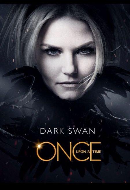 'Once Upon a Time' mua 6 - Loi chia tay cua 'nang Emma' Jennifer Morrison - Anh 6