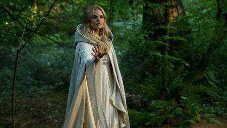 'Once Upon a Time' mua 6 - Loi chia tay cua 'nang Emma' Jennifer Morrison - Anh 7