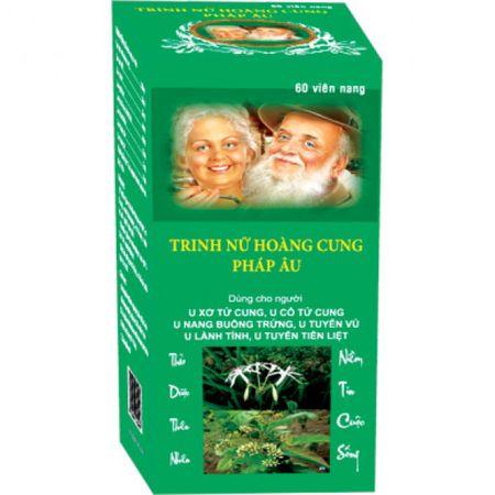 Phat 4 cong ty duoc san xuat va buon ban hang gia - Anh 1