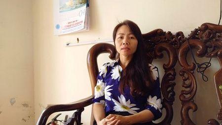 Nhung chuyen ky di ngo ngang tai lang 'xuat khau co dau' o Hai Phong - Anh 1