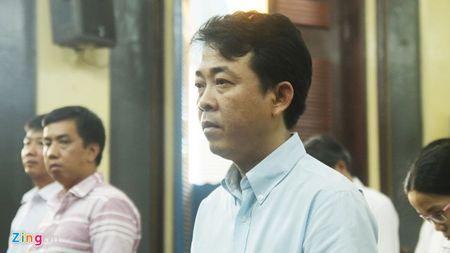 Nguyen Tong giam doc VN Pharma linh 12 nam tu - Anh 2