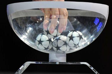 Voi Real Madrid, Dortmund va Tottenham, bang H se la 'bang tu than' o Champions League - Anh 2