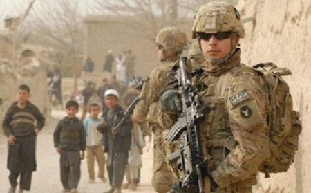 Nga che chien luoc moi cua My tai Afghanistan khong hieu qua - Anh 1