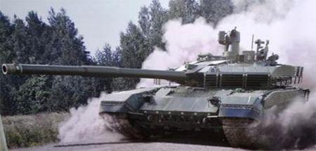 Nga mua them T-90M du da co phien ban A cuc manh - Anh 1