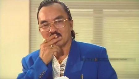 Truoc Phan Quan, day la nhung ong trum khet tieng cua man anh Viet - Anh 1