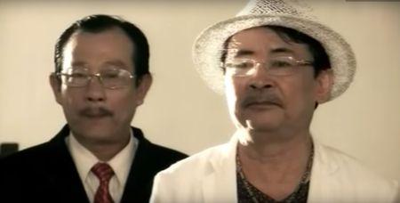 Truoc Phan Quan, day la nhung ong trum khet tieng cua man anh Viet - Anh 3
