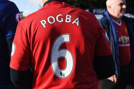 Cau thu co ao dau ban chay nhat: Pogba so 1, Lukaku theo sau - Anh 1