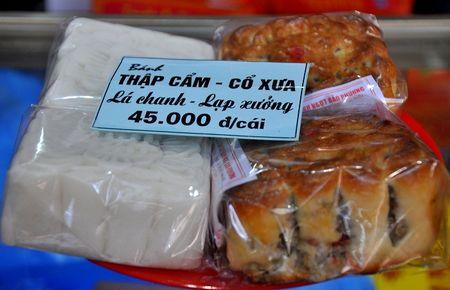 4 tiem banh trung thu truyen thong nuc tieng Ha Noi nguoi sanh an khong ai khong biet - Anh 2