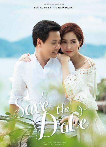 Vbiz 6/9: Ha Ho tiet lo 'nguoi yeu', Phi Thanh Van khoe co 30 dai gia theo duoi? - Anh 2