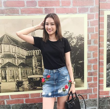 Dan sao Viet bung suc song voi street style ruc ro sac mau - Anh 17