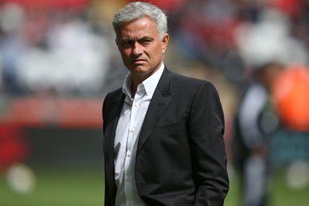 Mourinho quyet xo do ky luc cua Sir Alex tai Champions League - Anh 1