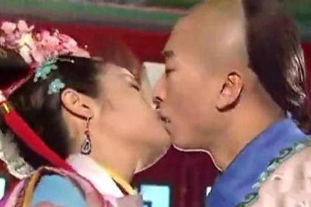 Lam Tam Nhu bi Chau Kiet chi trich ve cao buoc cuong hon tho bao - Anh 2