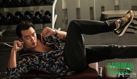 'Hoang Phi Hong hu hong' khien con gai chet me vi co diem nay - Anh 4