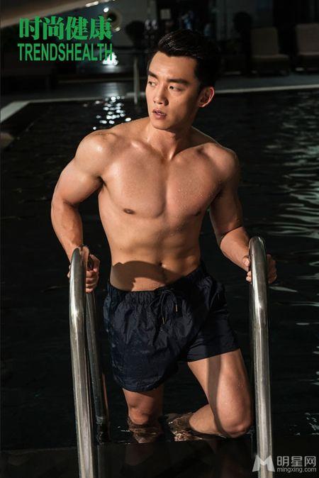 'Hoang Phi Hong hu hong' khien con gai chet me vi co diem nay - Anh 5